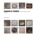 Manhole Covers