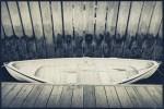 vinalhaven_boat_v_01_02_toned