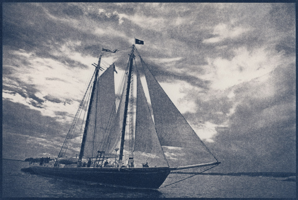 windjammer_02_toned