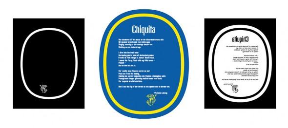 chiquita_print_with_negs