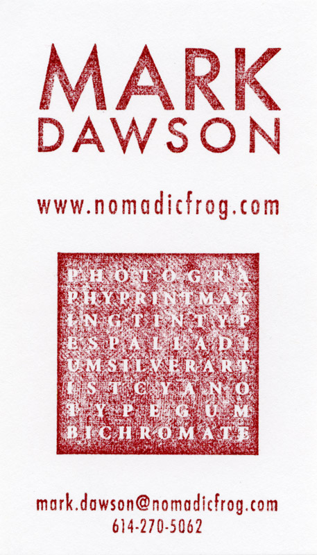 dawson_rubberstamp_001