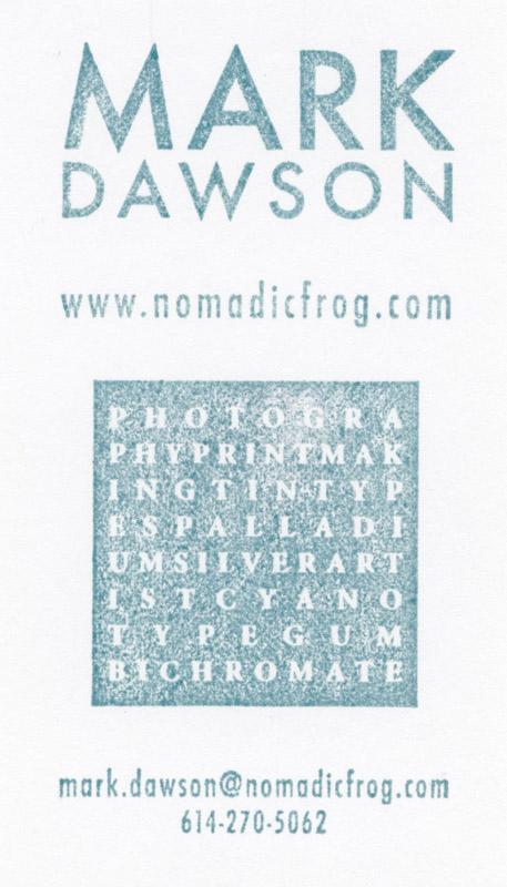 dawson_rubberstamp_002