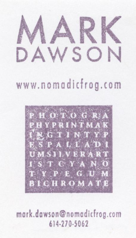 dawson_rubberstamp_004