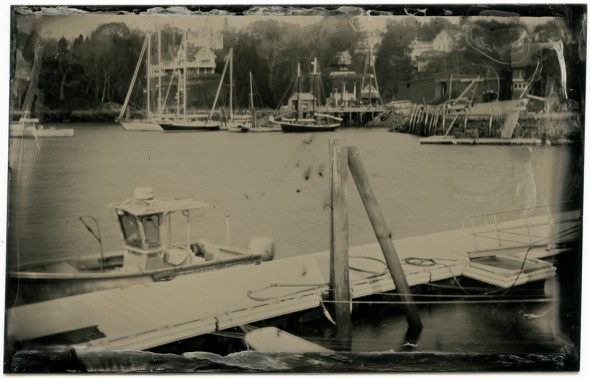 tintype_rockport_harbor_001