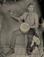 Griffen Cooper