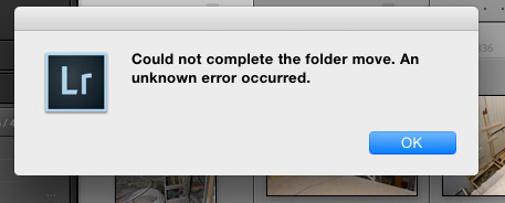 lightroom_helpful_error
