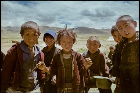 dawson_tibet_010_a