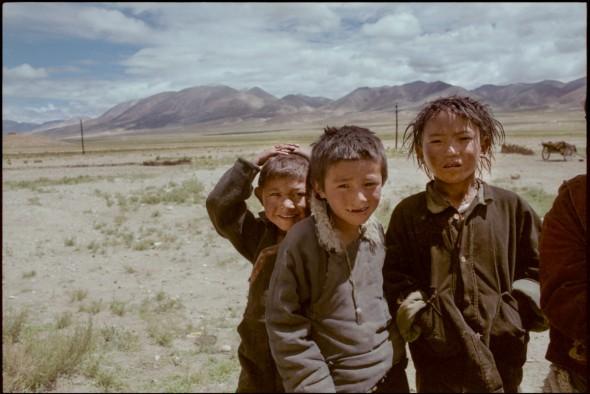 dawson_tibet_011_a