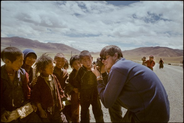 dawson_tibet_012_a