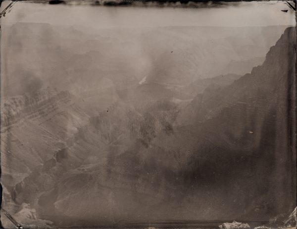 tintype_grand_canyon_lipan_01_02