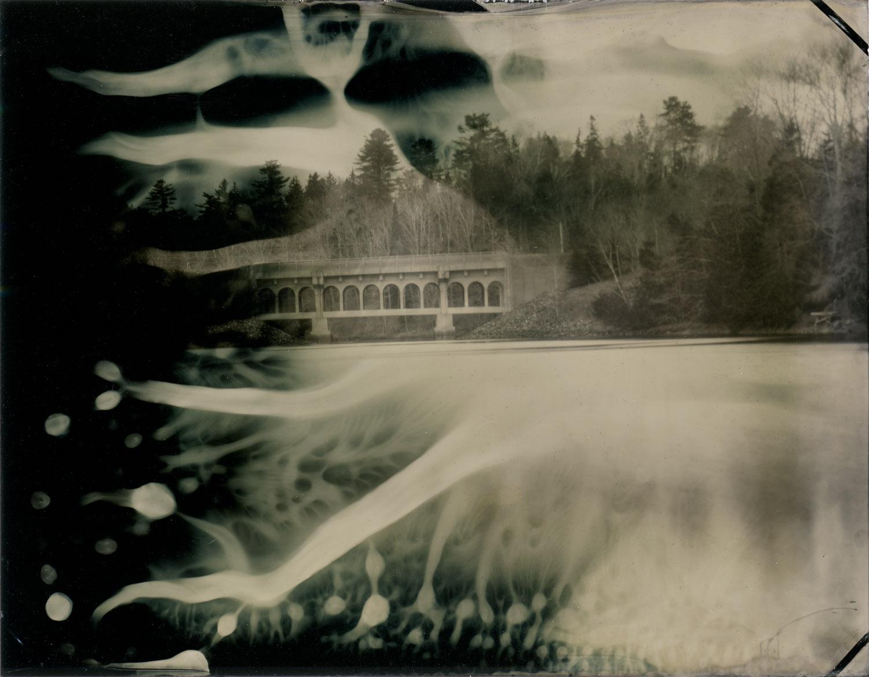 howe_cove_bridge_004