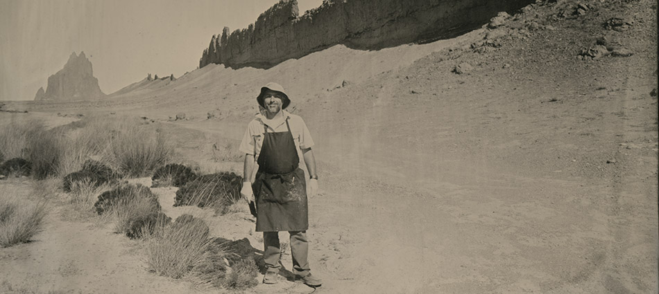 Read more about the article Shiprock, Valley of the Gods, and the Goosenecks