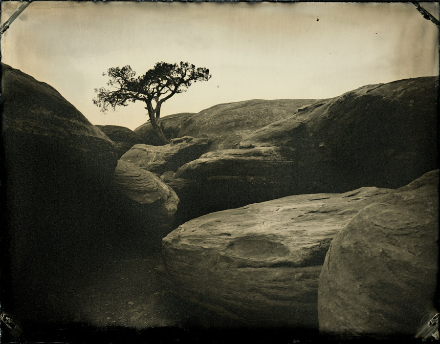 Read more about the article Great Tintype Adventure of 2017 (Part 1)