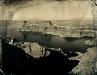 Great Tintype Adventure of 2017 (Part 3)