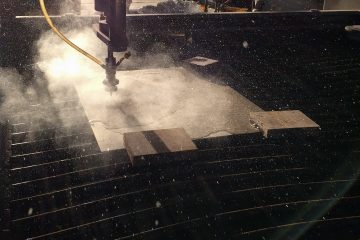 TechShop, a eulogy