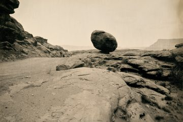 Exhibition: Light Sensitive