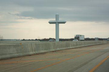 Tipp City to Hays, Kansas